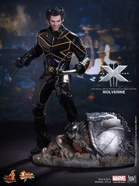 [Vendas Cloth Myth] - Dark_Dante !! Lista Atualizada em XX/XX/20XX Pag. 1 !!! Wolverinelaststand1.th