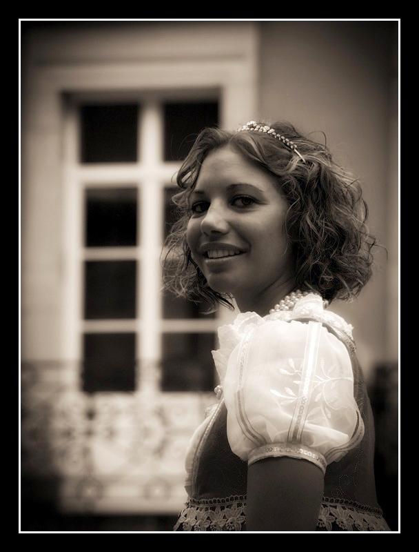 Sortie Plombières - Page 26 12082011igp46422webcadr