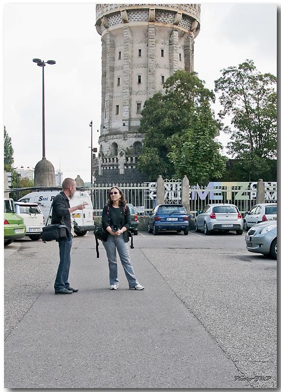 Les varois en Pays Messin ... - Page 3 Jm222441024