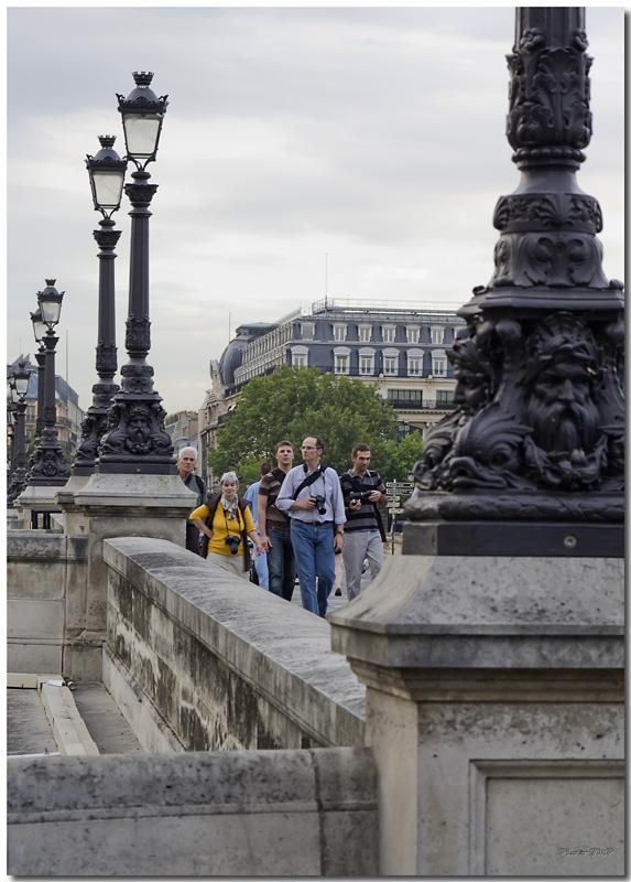 A Paris au mois d'août.  - Page 11 Jp115881024