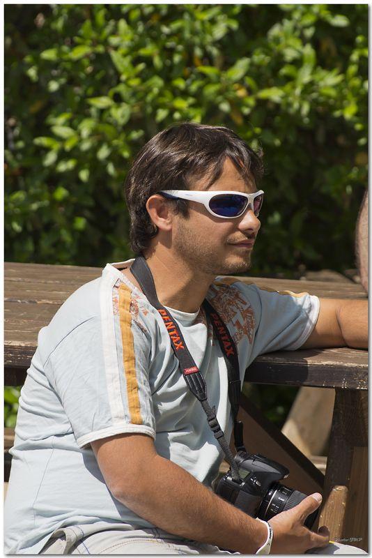 Photos de la rencontre macro du sud 26 & 27 mai 2012 - Page 48 Jp22535pm