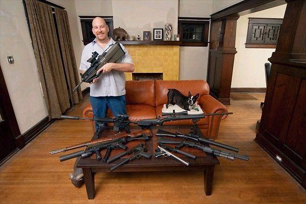 Os Americanos e as armas 20gun585a49bm4
