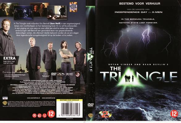 The Triangle 2005 COMPLETE DVDRip 10114
