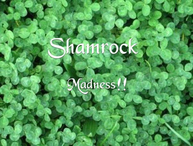 Shamrock Madness(Badge Event) 34652460cd5b024m3