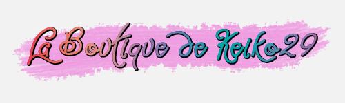 [Vends] Dollfie dream SHERYL NOME & YOKO Ketit