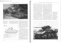 AJUDA DOS USA na SEGUNDA GUERRA ,PARA A USSR - Página 2 Pag3zl7.th