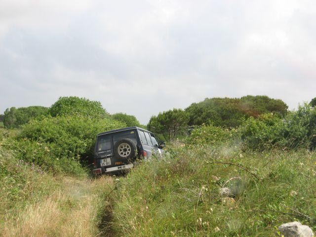 4x4 às Sardinhas no dia 20 de Junho de 2010 Img7662r