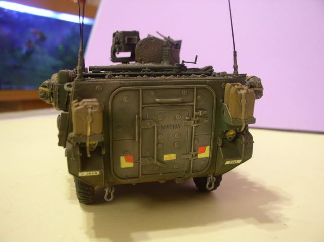 (Thunderbird)Stryker 1131 fire support Terminé !!!!! - Page 3 85207475