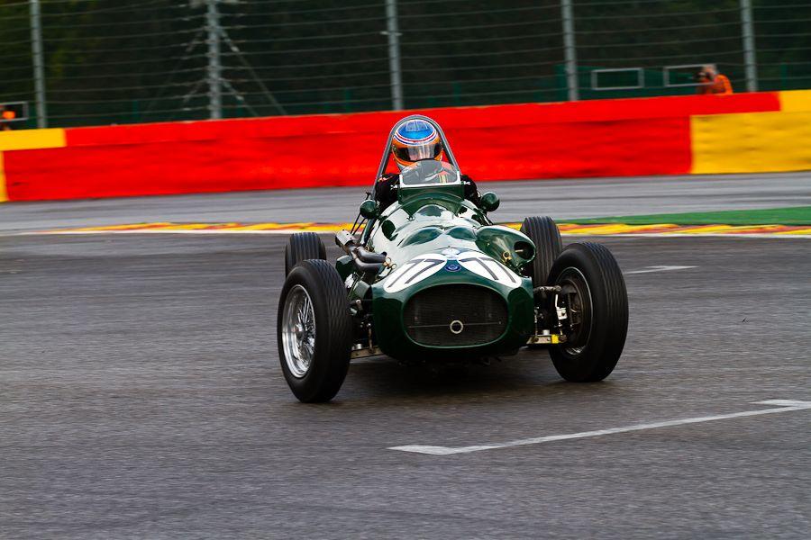 Spa Six Hours 2012 - Samedi 21 sept - Le reportage Mg9289201209227d