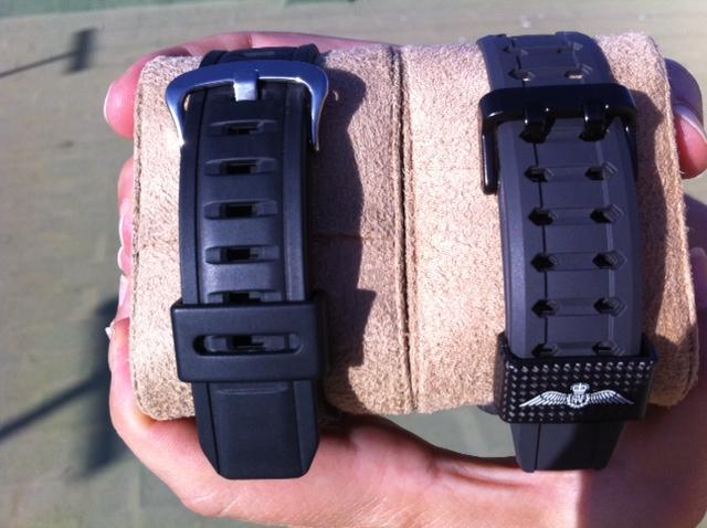 Comparativa GW-A1000RAF-1AER y Mudman G-9300-1ER 92916090