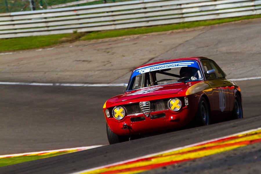 Spa Six Hours 2012 - Samedi 21 sept - Le reportage Mg0055201209227d