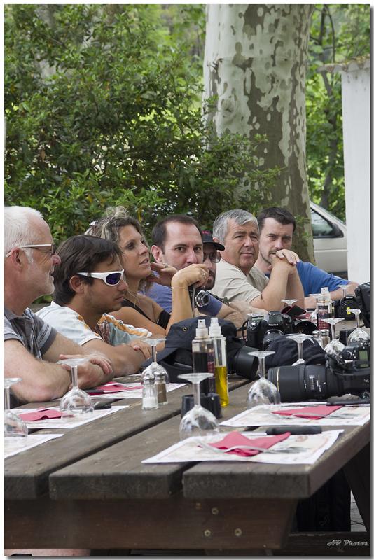 Photos de la rencontre macro du sud 26 & 27 mai 2012 N79latable2ap11997