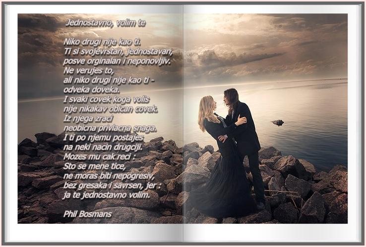 Stihovi u slikama - Page 6 50aabeb21d6a6803723a3db