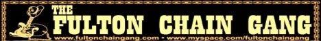 The Fulton Chain Gang 6478858966b8800m3
