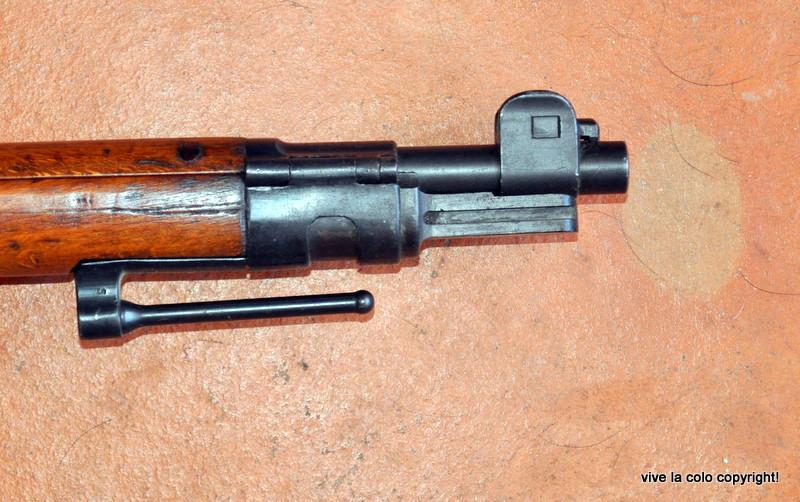MAUSER RADOM 1937 Dsc0040ze