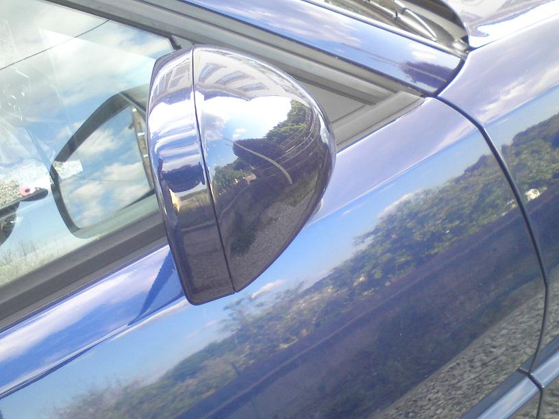 [Corrado] G60 allemand ... Deutch Import ... - Page 2 H4h9