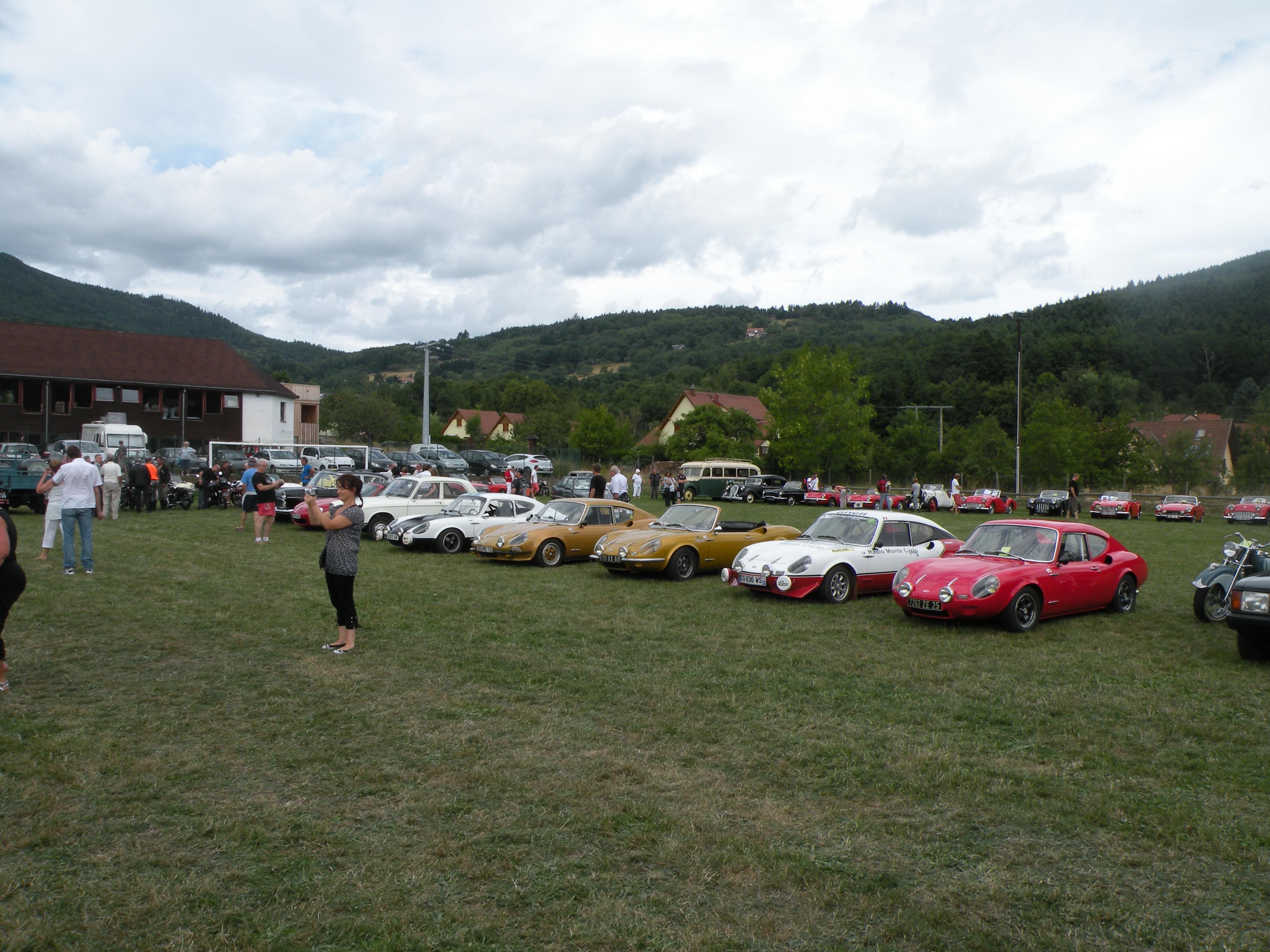 Expo Auto-Moto à Thannenkirch du 18.08.2013 Nnle