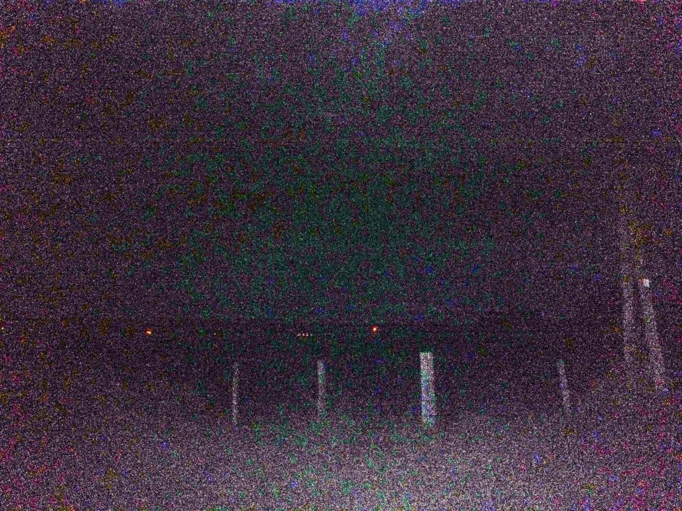 2013: le 22/06 à 22h45 - Boules lumineuses en file indienne - arinthod - Jura (dép.39) - Page 2 6dnm