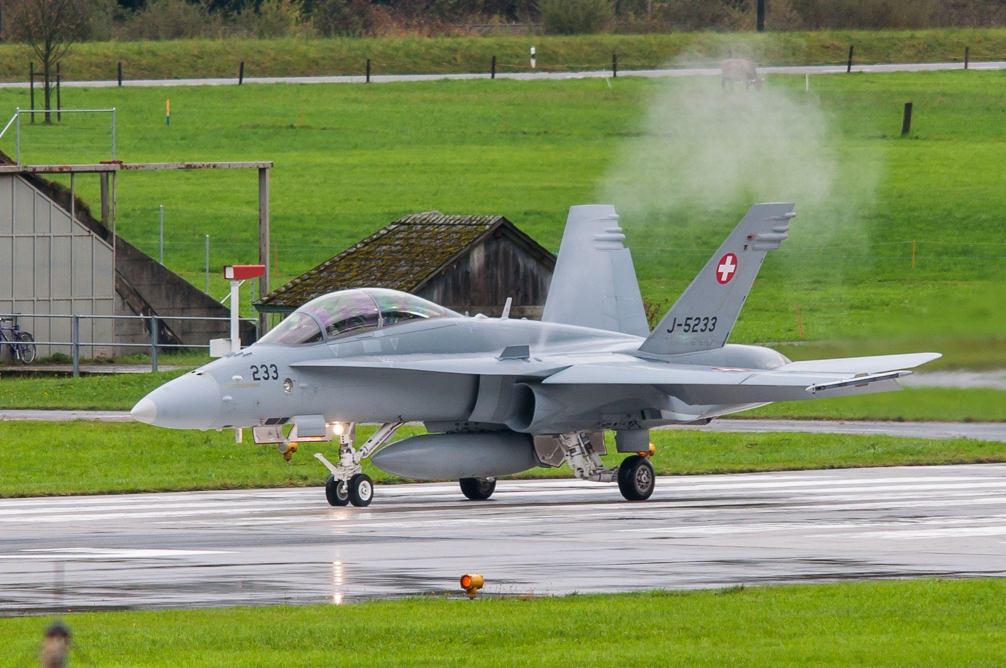 Air force live fire event Axalp 2012 - 10-11 Oct 2012 - Pagina 2 000156