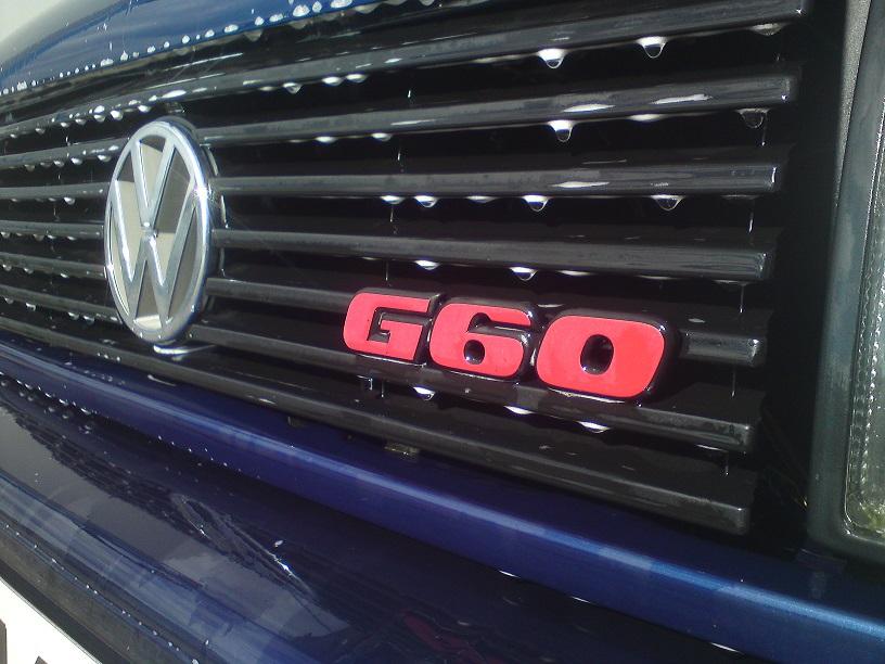 [Corrado] G60 allemand ... Deutch Import ... - Page 2 Lj6g