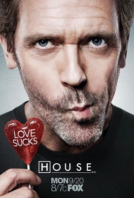 HOUSE (LEGENDADO) House7p