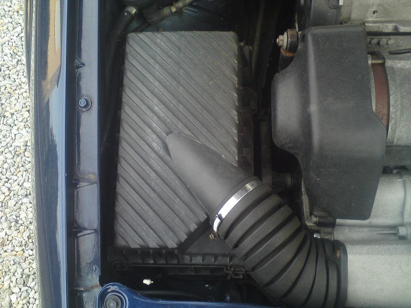 [Corrado] G60 allemand ... Deutch Import ... - Page 2 R3y5