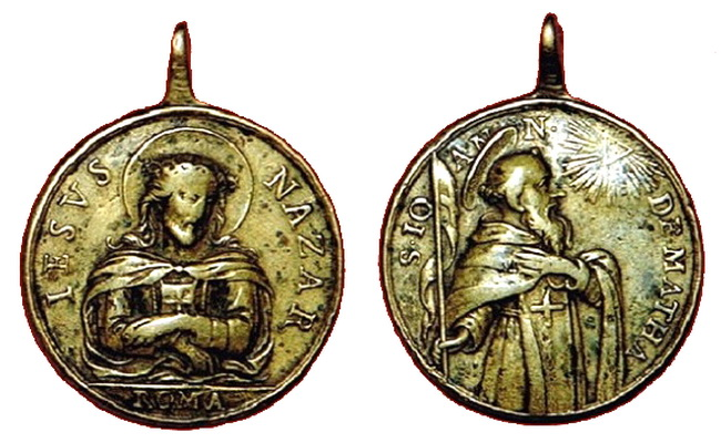 Recopilación medallas con el Rostro de Cristo ( Salvator Mvndi II) A8ye