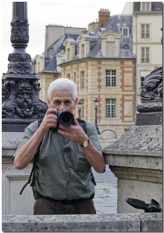 A Paris au mois d'août.  - Page 11 Jp115911024