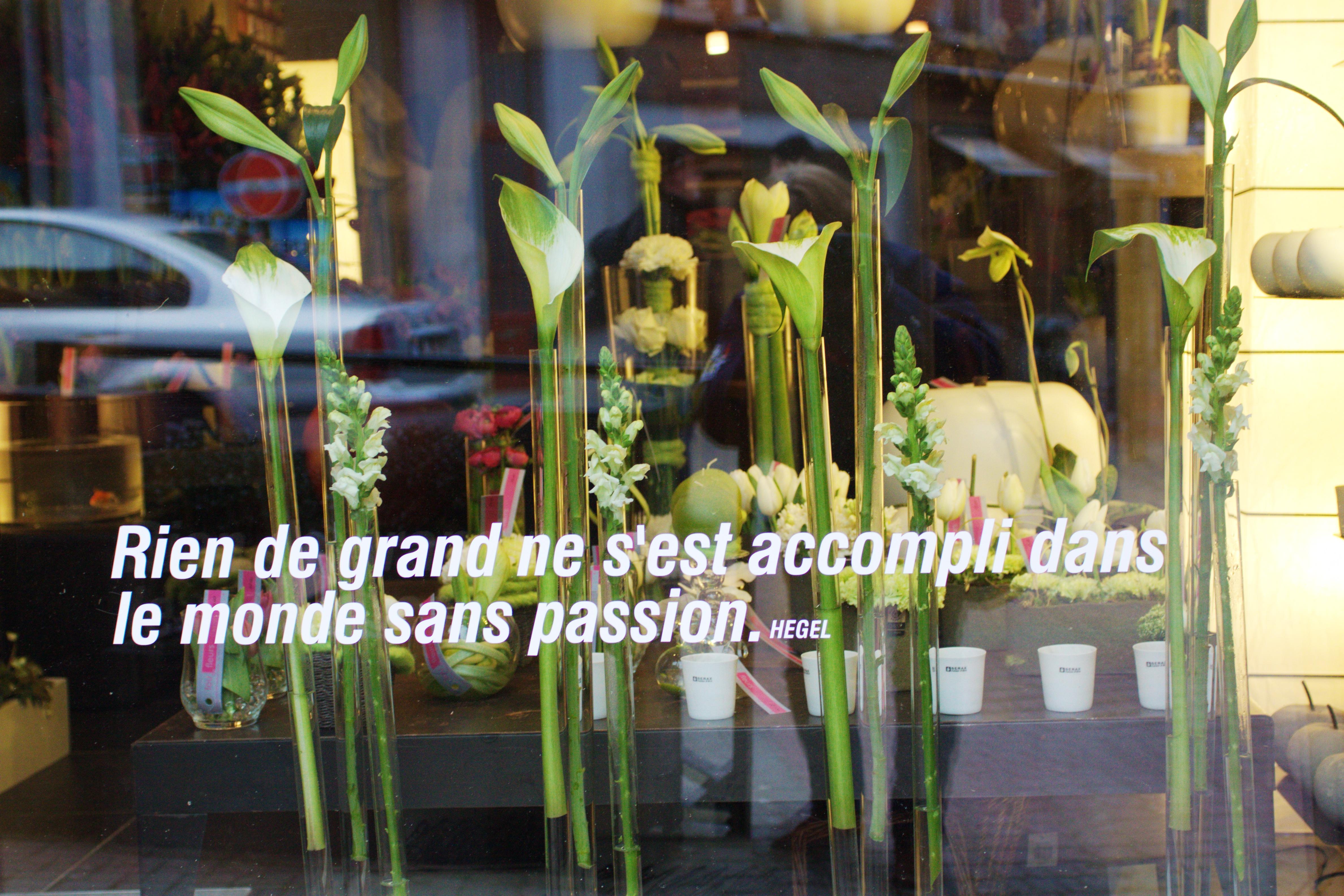 Sortie 3ème anniversaire le 16 janvier 2011 à Marche en Famenne : Les photos 056fz