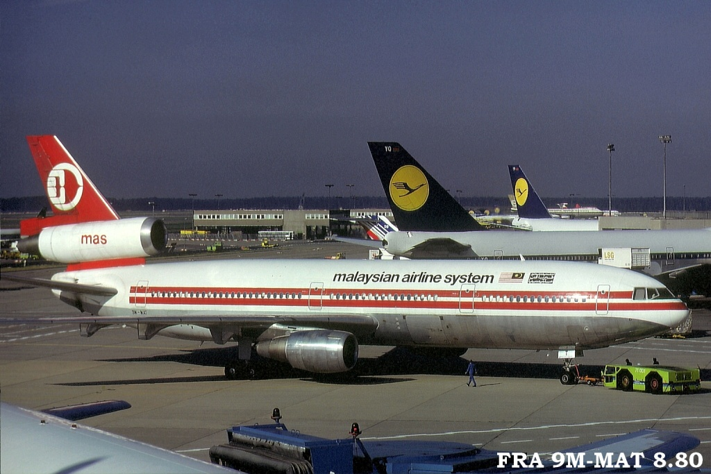 DC-10 in FRA Fra9mmat