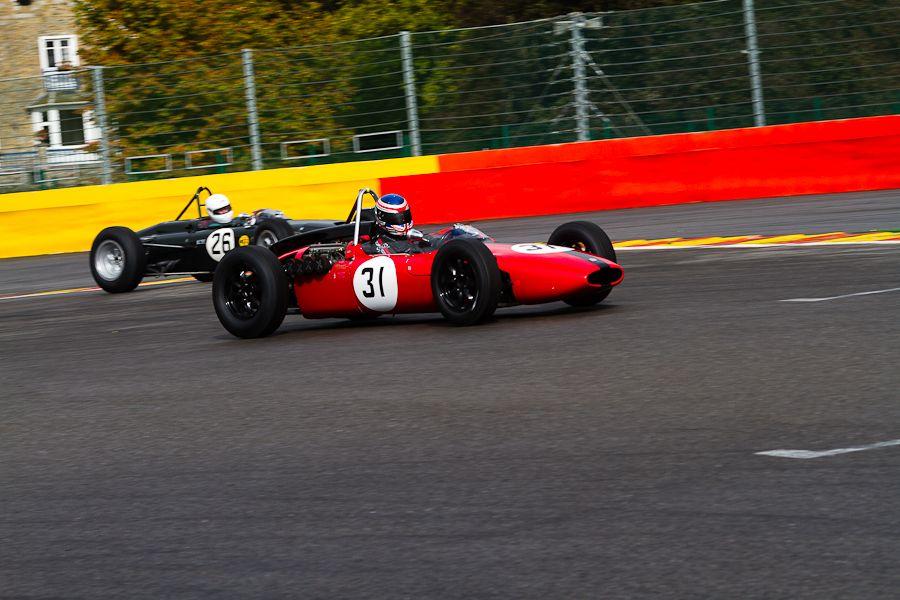 Spa Six Hours 2012 - Samedi 21 sept - Le reportage Mg9336201209227d