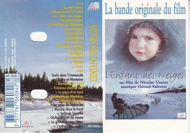 Dorothée et AB Productions Image1017