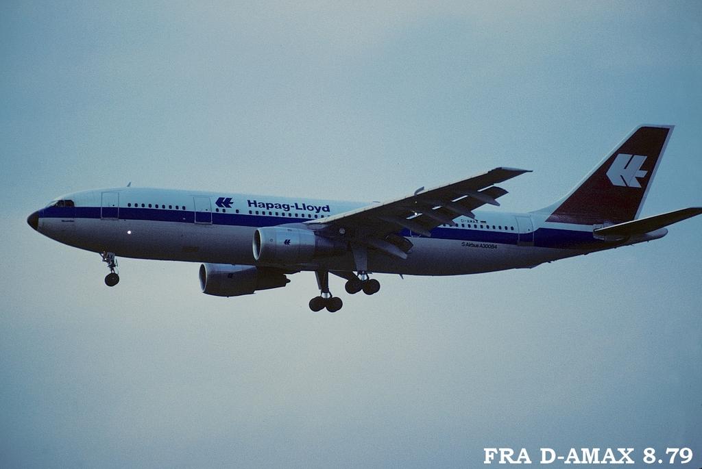 A300 in FRA 7fradamaxa
