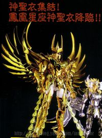 [Dicembre 2010] Phoenix Ikki God Cloth - Pagina 5 20100926015542681.th