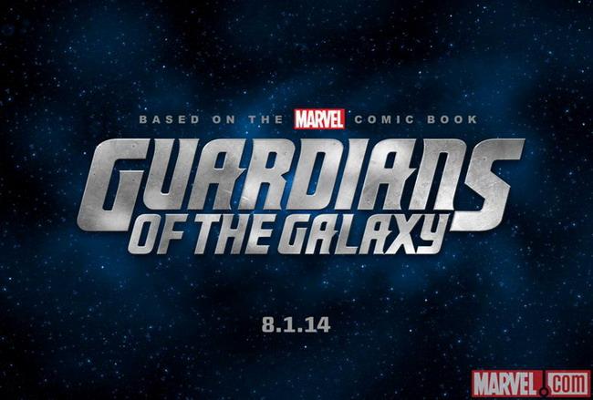 Novi Marvel filmovi - Osvetnici: Faza 2 Guardiansofthegalaxymov