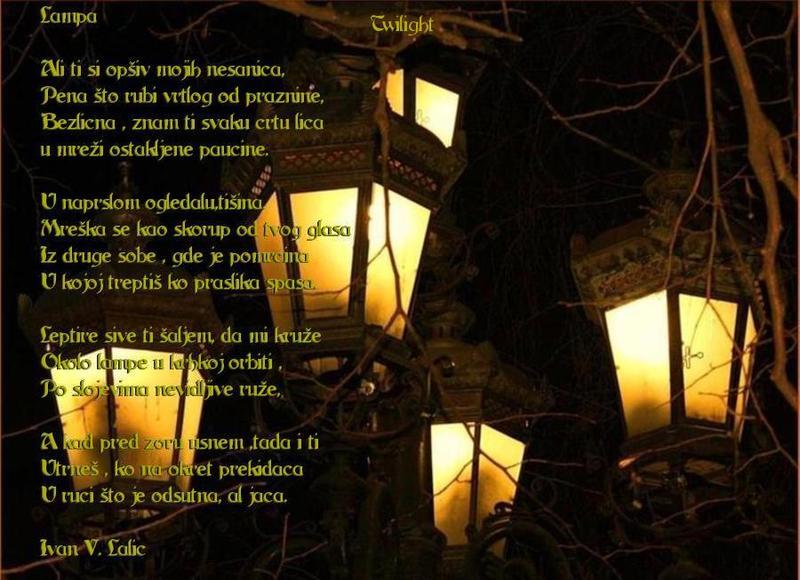 Ljubavna poezija na slici B67ba7f6185e9d1978d28e7