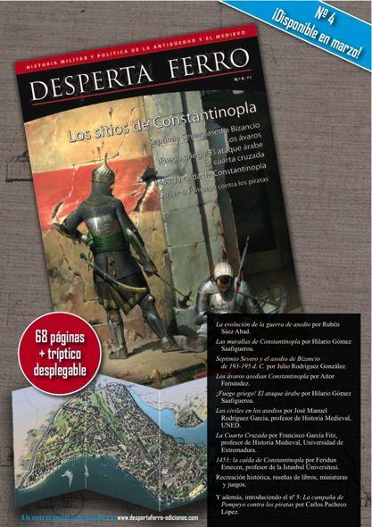 DESPERTA FERRO EDICIONES Anunciowebn42jgp