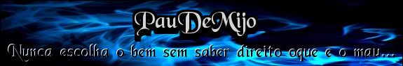[Vagas Moderador Forum Metin2] 22268078c648142m3