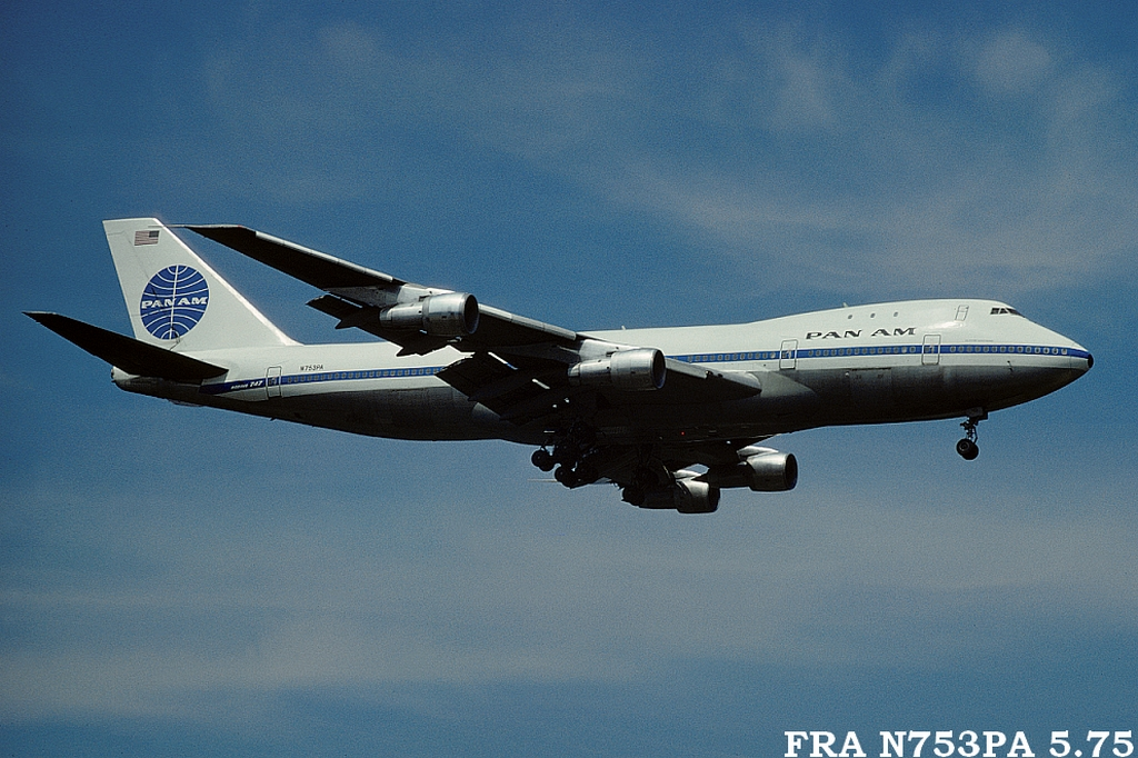 747 in FRA - Page 5 4fran753pa