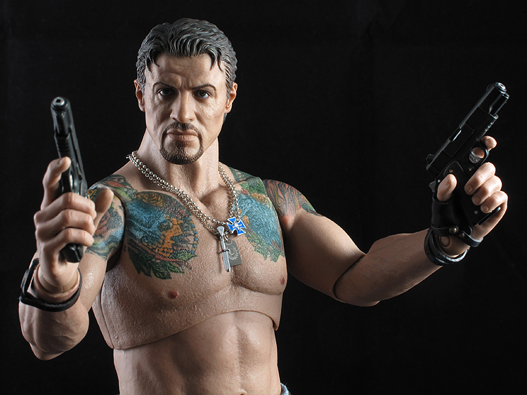 "HOTTOYS (figurine 12"" THE EXPENDABLES) - Page 5 Ross023"