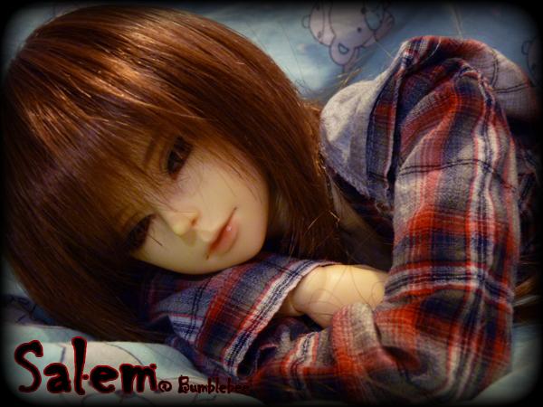 [Luts, Shiwoo D.] Salem *Et comme ça?* (p.3) P1360285