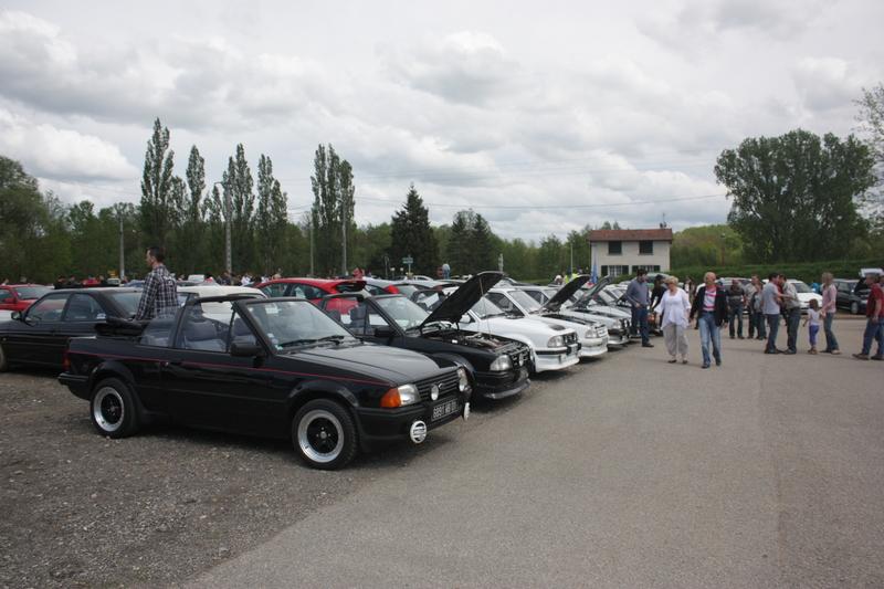 meeting du club RS80 1er Mai 2012 a Auberives sur varezes  - Page 4 Img67394221222