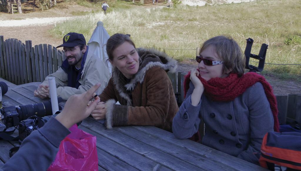 PentaxKparK sur le parc du Marquenterre (sortie du 23/10/2011) - Page 6 23102011igp0148web