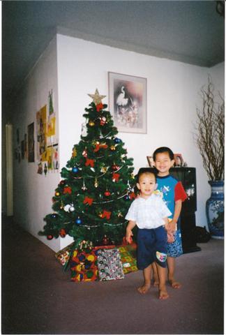 祝朋友們聖誕節快樂!新的一年吉祥如意!  Httpimgloadcgi03