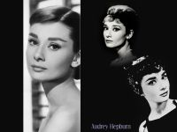 Wallpapers Audrey Audrey8wallpaper6x8if2.th