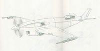 Mes dessins, ma passion, ma vie Avion23zz.th