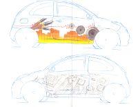 Mes dessins, ma passion, ma vie Mars2005micramusiquetechno1gq.th