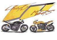 Mes dessins, ma passion, ma vie Mars2003chaplymotors2cr.th