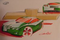 Mes dessins, ma passion, ma vie Dscf03465ip.th