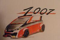 Mes dessins, ma passion, ma vie Dscf03459sy.th